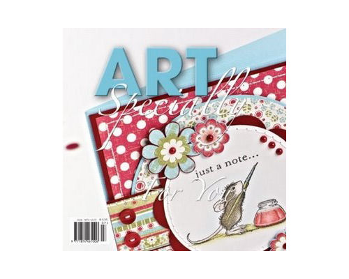 As_art-specially%20magazine%20_7