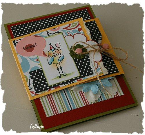 Dt_inge_september2009_pinkcattweet1